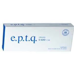 EPTQ S500
