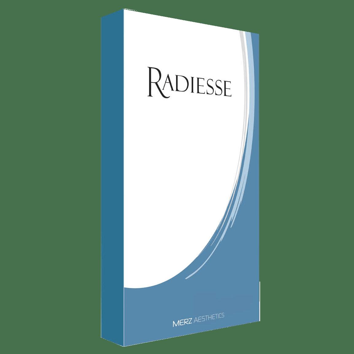 Radiesse (1x1.5ml)