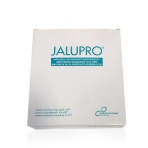 Jalupro Face Mask (Pack of 11)