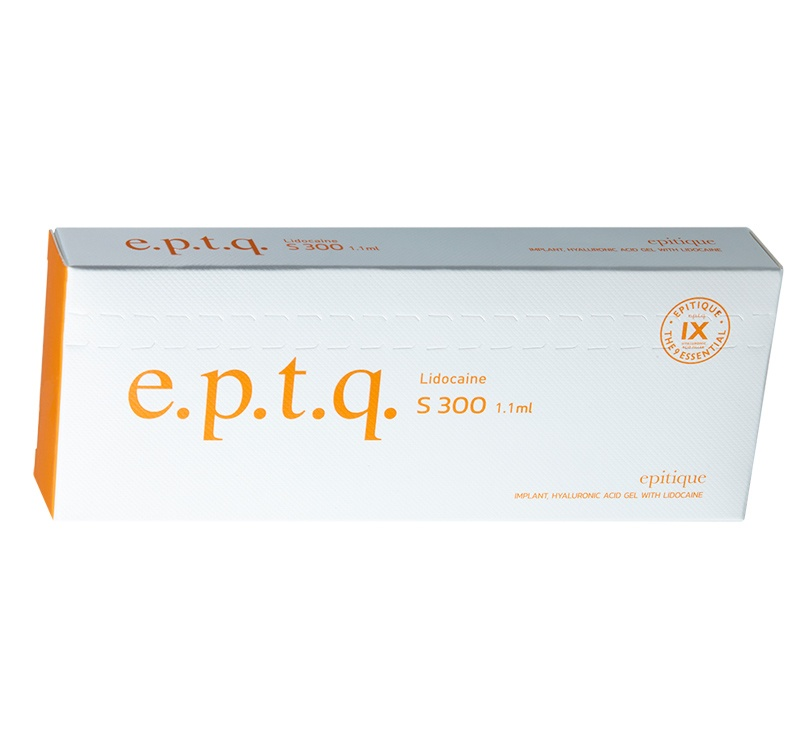 EPTQ S300