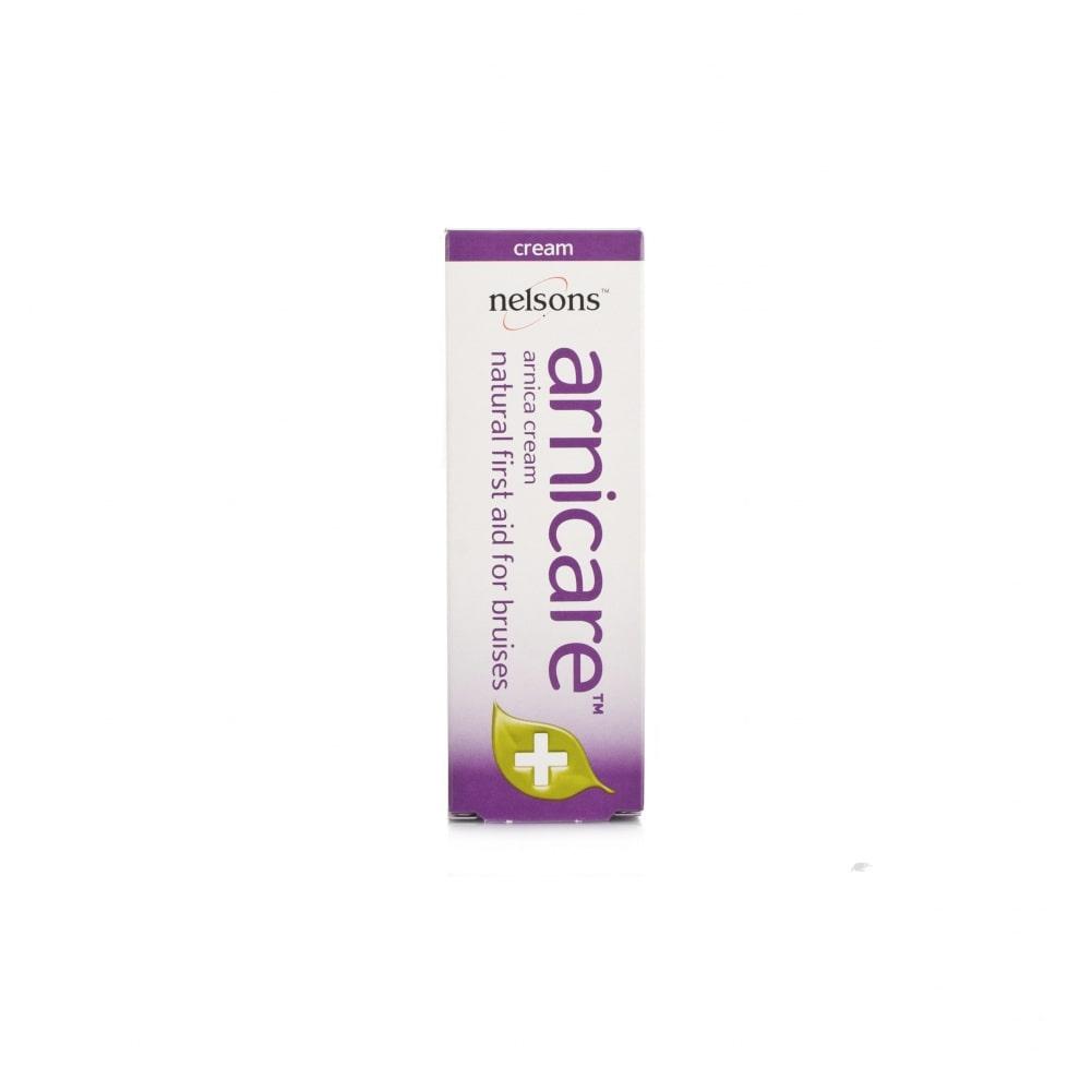 Arnicare Arnica Cream 30g