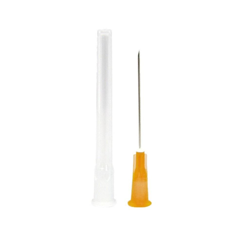 BD Microlance 3 Orange 25g x 25mm x100