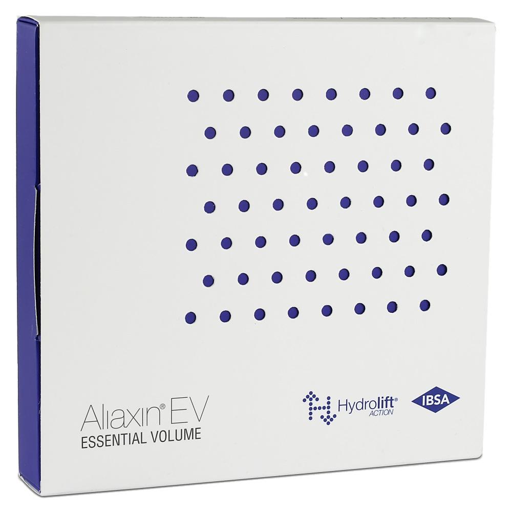 Aliaxin EV Essential Volume