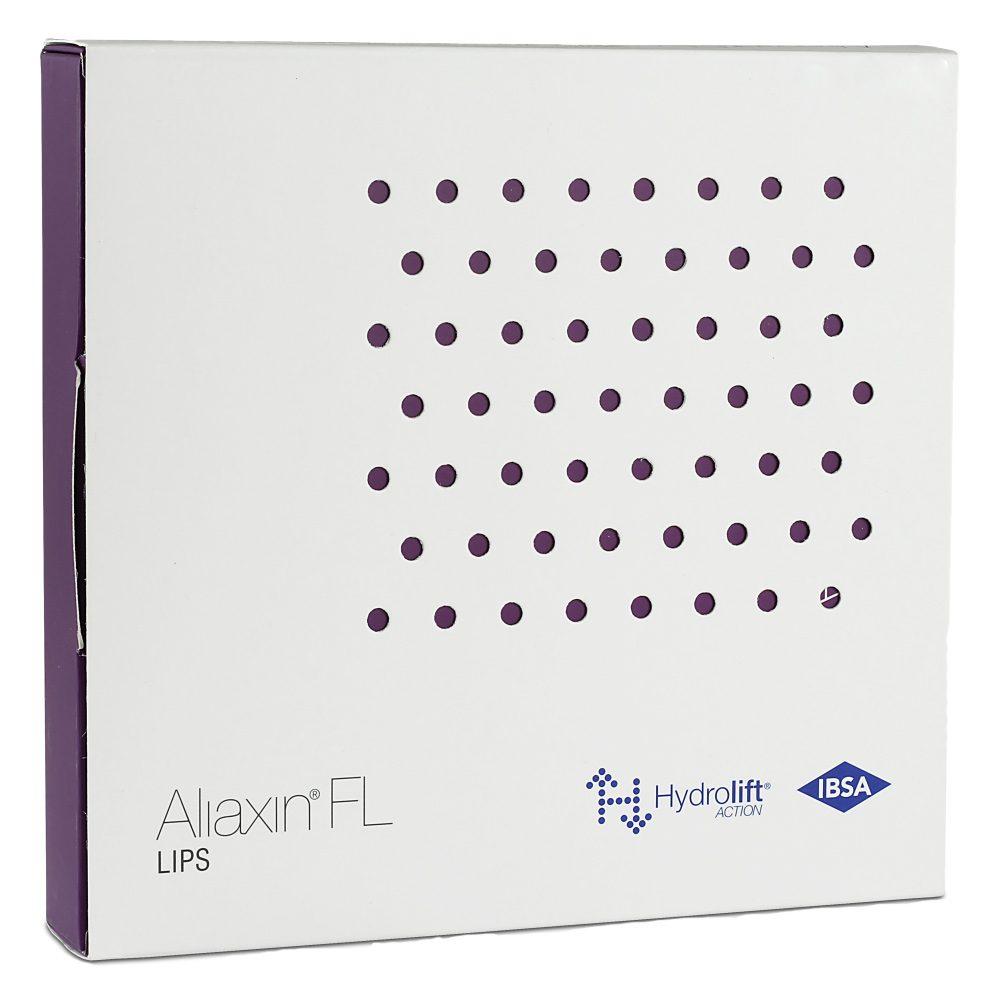 Aliaxin FL Lips