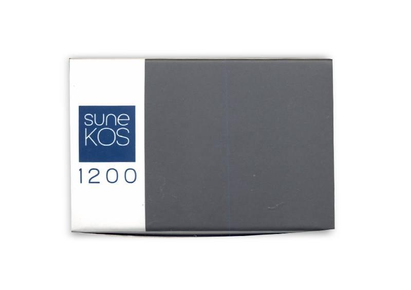 Sunekos 1200
